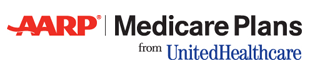 AARP Medicare UnitedHealthcare